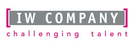 IWCompany